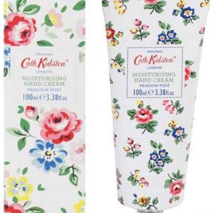 Cath Kidston Meadow Posy Hand Cream-0