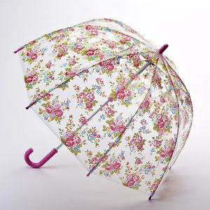 Cath Kidston Spray Flower Kids Funbrella Umbrella-0