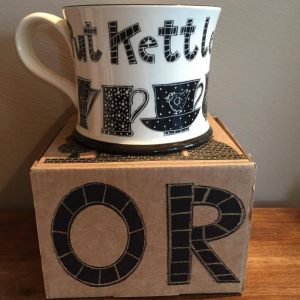 Moorland Put Kettle On Mug Gift Boxed-0