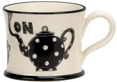 Moorland Put Kettle On Mug Gift Boxed-1027