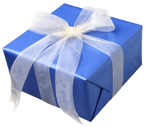 Emma Bridgewater Hearts Gift Wrap-1462