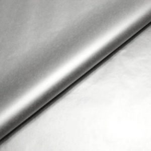 Luxury Silver Gift Wrap-0