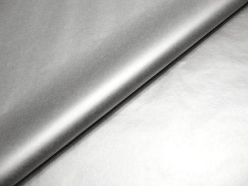Luxury Silver Gift Wrap-0