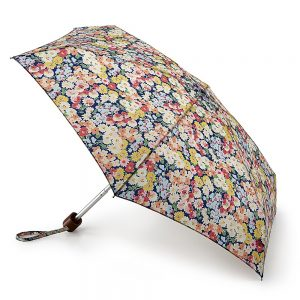 Cath Kidston Tiny Daisy Bed Umbrella-0