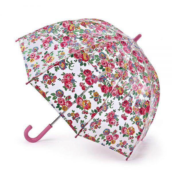Cath Kidston Well Rose Kids Funbrella Umbrella-0
