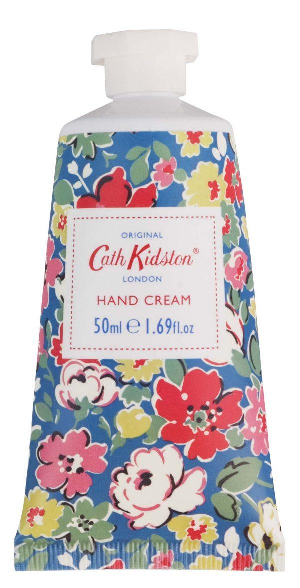 Cath Kidston Mews Ditsy Handcream Hand Cream-0