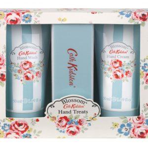 Cath Kidston Blossom Hand Treats Gift Set-0