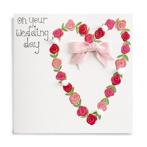 Janie Wilson Wedding Day Card-0