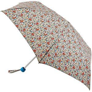 Cath Kidston Squirrels Minilite Umbrella-0