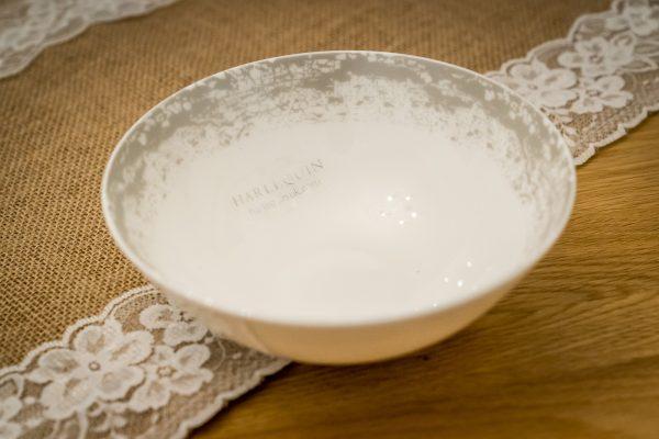Harlequin Eglomise Small Bowl-0
