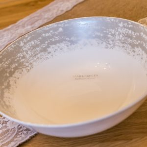 Harlequin Eglomise Large Bowl-0
