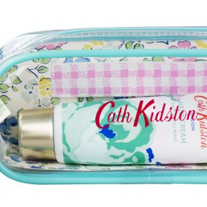 Cath Kidston Patchouli And Mint Handbag Essentials -0