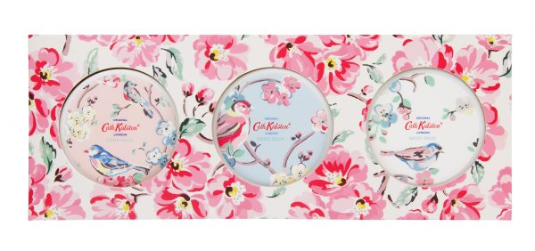 Cath Kidston Blossom Birds Hand Balms-0