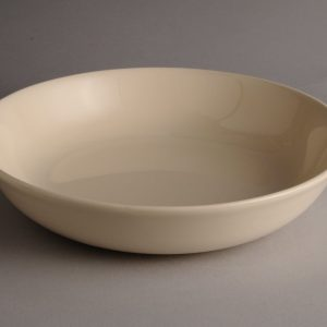 Hartley Greens Leeds Pottery Emily Pasta Bowl -0