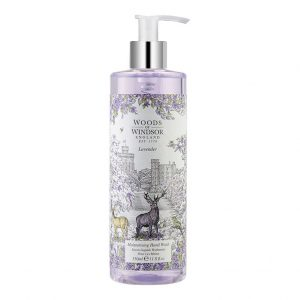 Woods Of Windsor Lavender Hand Wash-0