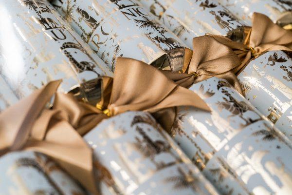 Emma Bridgewater We Three Kings Luxury Christmas Crackers-2713