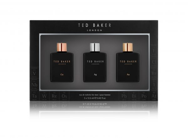 ted baker mens tonic gift set