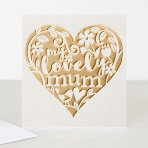 Caroline Gardner Lovely Mum Card-0