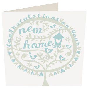 Caroline Gardner New Home Card-0