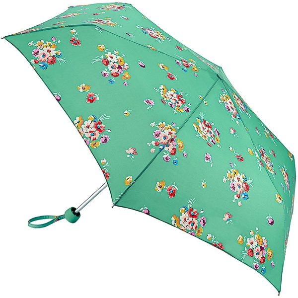 Cath Kidston Minilite Mallory Bunch Umbrella-0