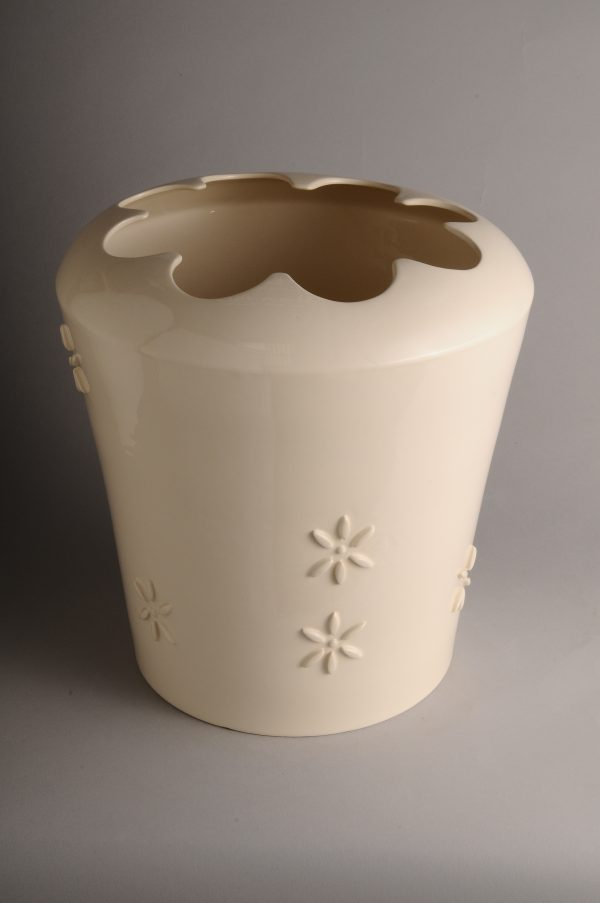 Hartley Greens Leeds Pottery Anthony Quinn Montieth-0