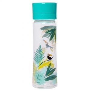 Sara Miller Toucan Water Bottle -0