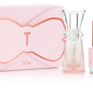 Ted Baker Sweet Treats Row of Bows Gift Set -0
