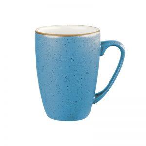 Stonecast Cornflower Blue Mug-0