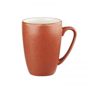 Stonecast Spiced Orange Mug-0