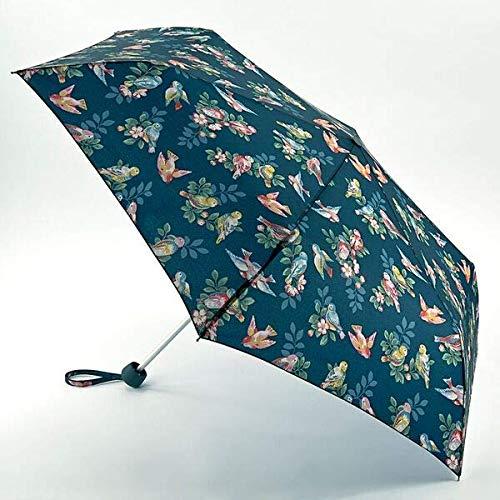 Cath Kidston Minilite Spring Birds Umbrella-0