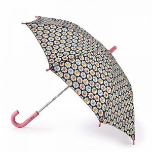 Cath Kidston Provence Rose Kids Umbrella -0