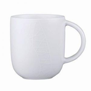 Jamie Oliver White On White Cosy Mug -0