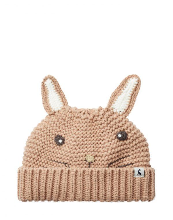 Joules Peter Rabbit Hat, Baby-0