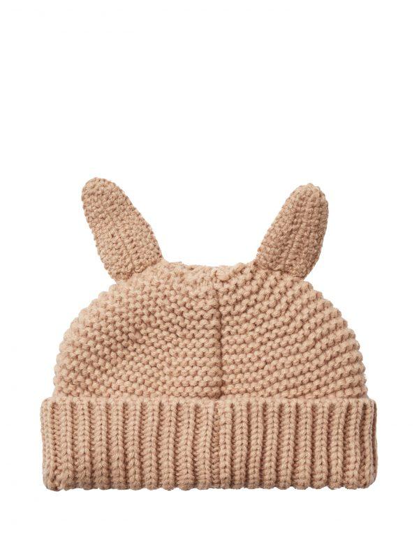 Joules Peter Rabbit Hat, Baby-3742