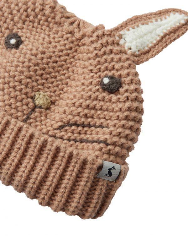 Joules Peter Rabbit Hat, Baby-3744