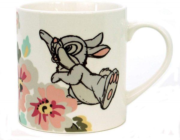 Cath Kidston Limited Edition Disney Bambi Thumper Mug -0