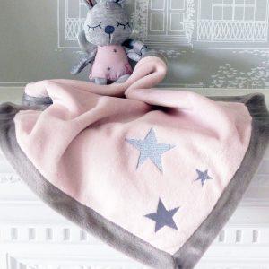Little Bird Told Me Fae Fairy Comforter -0
