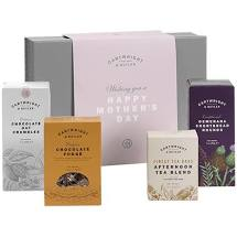 cartwright and butler mothers day hamper