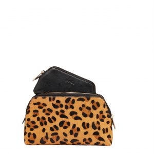 joules cosmetic purses