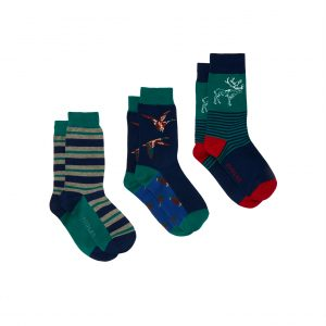 joules mens game socks