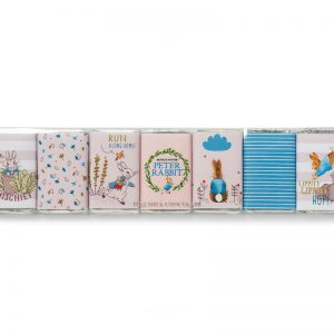 charbonnel et walker peter rabbit chocolates