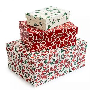 emma bridgewater joy christmas boxes