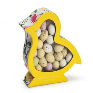charbonnel easter mini eggs