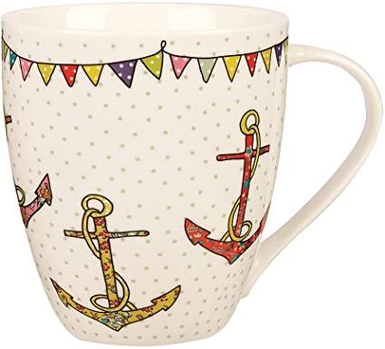 anchors crush mug