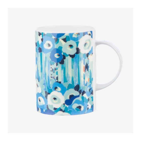 collier campbell columbia road mug