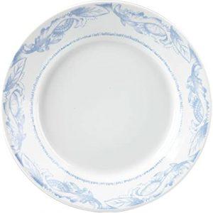 jamie oliver side plate