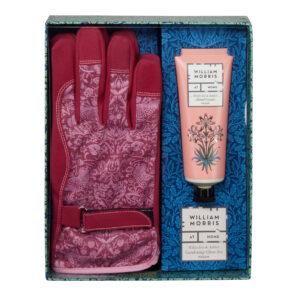 morris gardening glove set